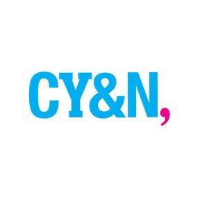 CY&N by PI&C LLC