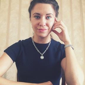Sofia  Drai