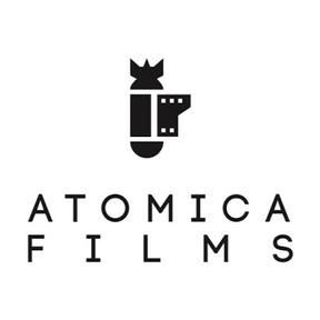 Atómica Films