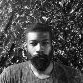 Jamal Ademola
