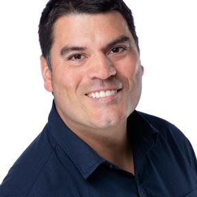 Jeremy Alameda
