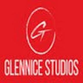 Glennice Studios