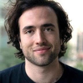 Ian  Elmaleh