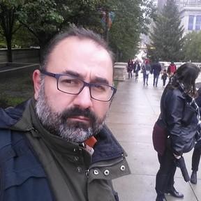 Guclu Koseli
