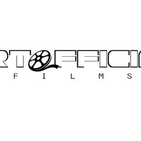 ARTOFFICIAL FILMS