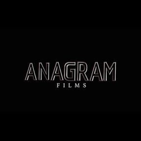 Anagram films L L C