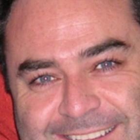 Cristian Baltra