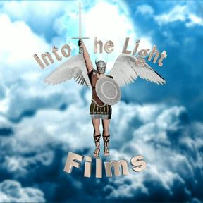 Into The Light Films, LLC