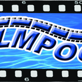 FilmPool, Inc