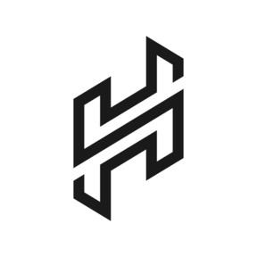 Third Harry Productions LLC