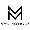 MAC Motions