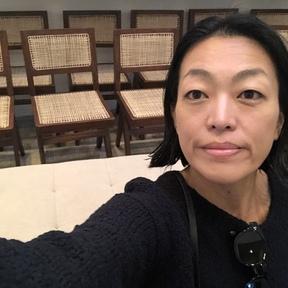 Megumi Yamano