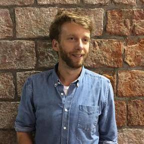 Rowan Wernham