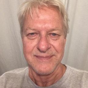 Richard Podgurski