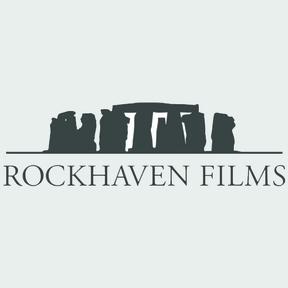 Rockhaven Films