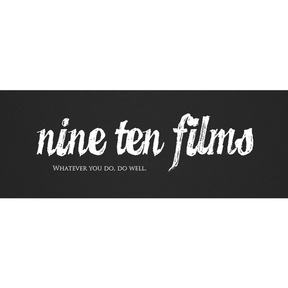 Nine Ten Films, Inc.