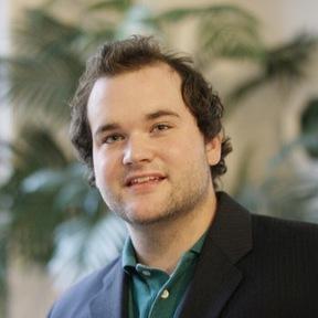 Michael FitzSimons