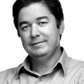 John Parenteau