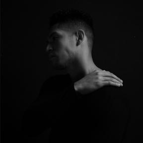 Esli Avila