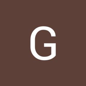 Geoffrey Gannon