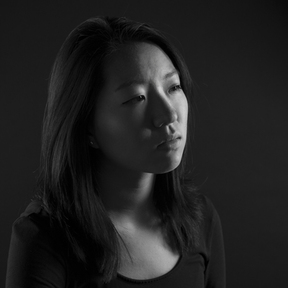 Crystal Kim