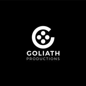 Goliath Productions LLC