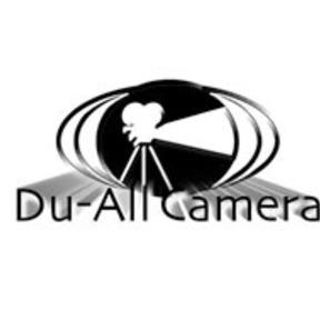 Du-All  Camera
