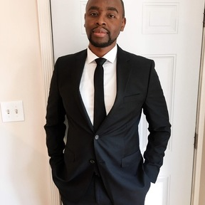 Kenneth Anguka