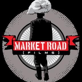 Market Road Films
