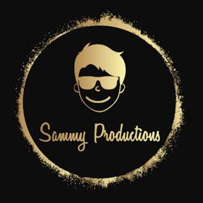 Sammy Productions