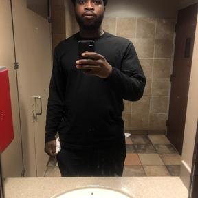 Kofi Ampofo