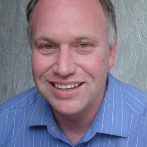 Mark Stoecklein