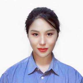 Zhonglin Wang