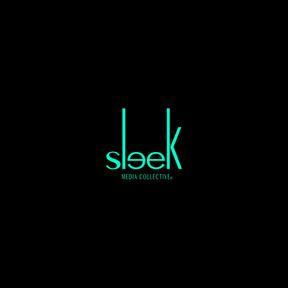Sleek Media