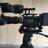 SF Bay Camera & Grip Rentals