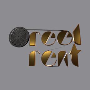 ReelRent LLC