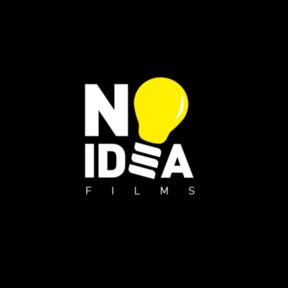 No Idea FIlms, LLC