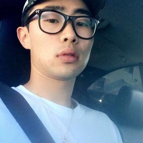 Jonathan Choe