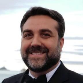 Danilo Moura Silva