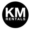 K&M Rentals