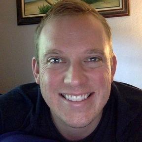 Sean O'Hare