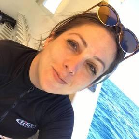 Maritza Carbajal