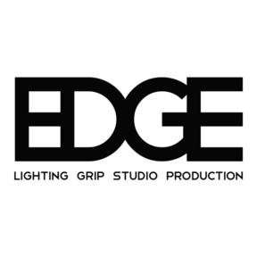 EDGE Grip, LLC