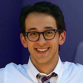 Dan Millstein