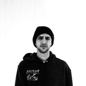 Ryan Burbank