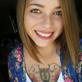 Kristal Rogers