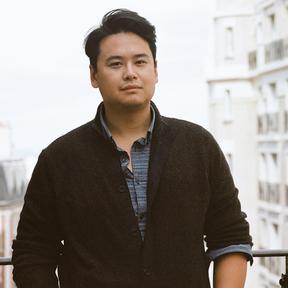 Philip Liao