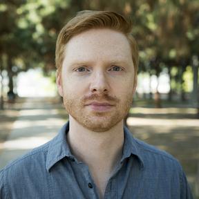 Scott Sheppard