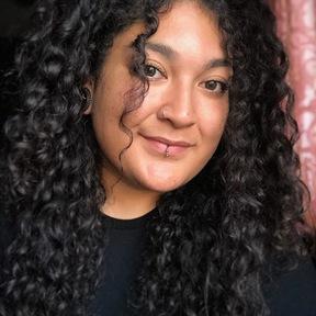 Gabriella Latade