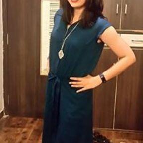 Rajshree Deshpande
